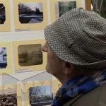 RIVULUS DOMINARUM – Lectie publica de istorie despre bogatiile orasului Baia Mare (VIDEO)