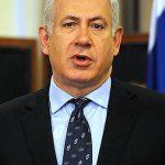 ALEGERI – ISRAEL – Victorie a lui Benjamin Netanyahu in alegerile legislative din Israel