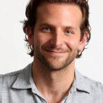 CICLISM – Actorul Bradley Cooper, vizat pentru a-l interpreta pe Armstrong