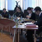 PROIECTE AMANATE – Concesionarea pietelor Izvoare si Albina, amanata in ultimul moment in Consiliul Local Baia Mare (VIDEO)