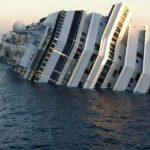REZERVARI PE CONCORDIA – Bilete pentru Costa Concordia vandute pe Internet la doua zile dupa naufragiu