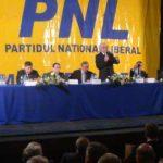 REVOLUTIE LA PNL – Biroul Politic al organizatiei PNL Baia Mare a fost dizolvat astazi