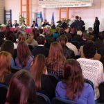 FACULTATI – FINAL DE VACANTA – Universitatile din Baia Mare au reluat azi cursurile