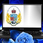 PRO MONARHIE – Clubul Monarhistilor Maramureseni se muta de pe Facebook, in Baia Mare