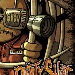 CONCERTE – Trupa maramureseana Dirty Shirt pregateste un turneu national pentru lansarea noului album