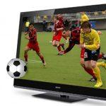 FOTBAL – LIGA CAMPIONILOR – Doi operatori vor transmite meciurile sezoanelor 2012-2015