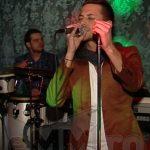 INTERVIURILE eMM.ro – Trupa clujeana Incognito pregateste un videoclip si un album pentru 2013 (VIDEO)