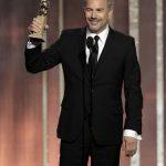 FILM – Kevin Costner le-a multumit romanilor pentru premiul obtinut la Globul de Aur 2013