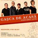 AGENDA EVENIMENTELOR – Afla cele mai importante evenimente care se deruleaza weekendul acesta in Maramures