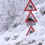 METEO – Vezi cum va fi vremea in Maramures in zilele de Craciun