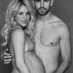 CARITATE – Shakira si Gerard Pique au gasit o metoda originala de a strange fonduri pentru UNICEF