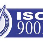 OBIECTIV ATINS – Primaria Sighet a obtinut certificatul de management al calitatii ISO 9001