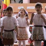 """ANIVERSARE – Gradinita """"Otilia Cazimir"""" din Baia Mare a sarbatorit cinci ani de la infiintare"""