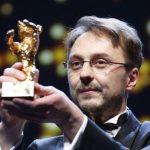 """PRESA STRAINA – """"Pozitia copilului"""", favorit pentru o nominalizare la Oscarul pentru film strain"""