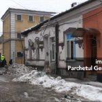 SPECIAL eMM – REMEMBER – Vezi care sunt, in opinia procurorilor, cauzele care au dus la producerea exploziilor din Sighetu Marmatiei (VIDEO)