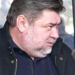 RAPUS DE BOALA – Fostul patron al echipei de fotbal FCM Bacau, Dumitru Sechelariu, a murit