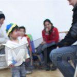 ACTUALIZARE – CAZ CUTREMURATOR – Trei copii crescuti intr-o cresa dezafectata din Baia Mare au ajuns la spital (VIDEO)