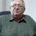 SEF NOU – Afla cine l-a inlocuit pe comisarul-sef Calin Crisan la Garda de Mediu Maramures (VIDEO)