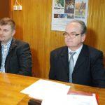 DESFIINTARE – Directorii DSP si CAS Maramures nu cred ca judetul va ramane fara cele doua institutii (VIDEO)