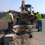 INVESTITIE – Costurile foarte ridicate au dus la stoparea realizarii drumului expres Baia Mare – Nyiregyhaza (VIDEO)