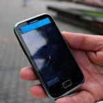 POLUARE FONICA – Nivelul zgomotului din Baia Mare, masurat cu telefonul mobil in cadrul unui proiect pilot (VIDEO)