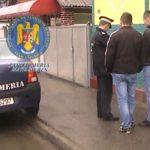 SANCTIUNI – Elevi chiulangii din Sighetu Marmatiei, amendati si trimisi la cursuri de catre jandarmi (VIDEO)