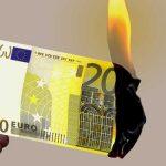 BANI FALSI – Tanar din Sighetu Marmatiei cercetat penal dupa ce a pus in circulatie 800 euro falsi