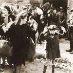 COMEMORARE – Victimele revoltei din ghetoul din Varsovia, evocate in Baia Mare (VIDEO)