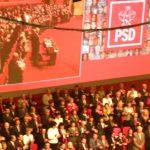BOICOT – Liderii PSD le cer romanilor sa nu isi declare CNP-ul la recensamantul populatiei