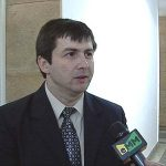 ADMINISTRATOR DE MARAMURES – Bragaru va fi instalat county manager dupa Pasti, in ciuda contestatiilor lui Radu Timis (VIDEO)