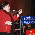 LECTIE DE FAIRPLAY – Eugenia Godja, despre tradare si iertare in sanul PSD Maramures