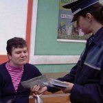 CAMPANIE DE INFORMARE – Numarul mare de furturi din locuinte i-a scos pe politisti in strada (VIDEO)