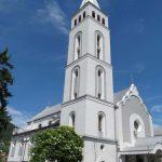 INSTANTA – Catedrala Veche din Baia Mare ramane credinciosilor ortodocsi, conform sentintei Inaltei Curti de Casatie si Justitie