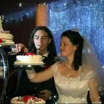 NUNTA IN TREND – Ce torturi recomanda cofetarii baimareni tinerilor care urmeaza sa se casatoreasca in 2013 (VIDEO)