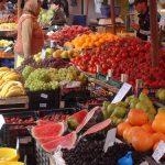 RATA INFLATIEI – Preturile in Romania au crescut in medie cu 3,2%, in ultimele 12 luni