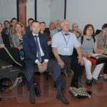 CONFERINTA INTERNATIONALA – Cercetatori din toate colturile lumii dezbat teme lingvistice in Baia Mare (VIDEO)