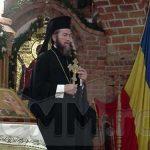 ORTODOXIE – Seria conferintelor de primavara din cadrul Episcopiei Maramuresului si Satmarului a fost deschisa in Baia Mare (VIDEO)
