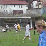 FOTBAL FEMININ – Desi recunosc ca meciurile de la baraj vor fi dificile, cei de la Independenta Baia Mare vor in Superliga (VIDEO)