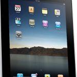 VERDICT – Justitia britanica a decis ca Samsung nu a copiat tableta iPad