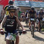 MOUNTAIN BIKE – In 6 iulie are loc a saptea editie a MTB Maraton Baia Mare