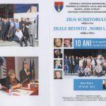 ZIUA SCRIITORULUI – Scriitorul anului 2013 va fi desemnat maine, 28 iunie, in cadrul unei ample manifestari culturale