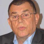 EXCLUSIV – Ministrul Radu Stroe negociaza preluarea sefiei PNL Maramures