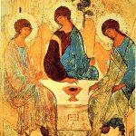 RELIGIE – Sfanta Treime si Nasterea Sfantului Ioan Botezatorul, sarbatorite in cea de-a doua zi a Rusaliilor