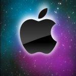 APPLE – Maine vor fi prezentate noile versiuni ale sistemelor de operare iOS si OSX