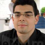 PERFORMANTA – Medalie de argint pentru baimareanul Omer Cerrahoglu la Olimpiada Internationala de Matematica
