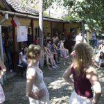 CULTURA – Muzica, momente vesele si mancare traditionala, la prima seara poloneza organizata de Asociatia Team For Youth (VIDEO)