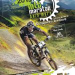 MOUNTAIN BIKE – Maratonul Baia Mare are in acest an si scopuri caritabile