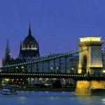 UNGARIA – Un intreg cartier evacuat la Budapesta, din cauza unei bombe vechi