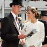 BEBELUS REGAL – Ducesa de Cambridge a nascut un baietel