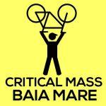 CRITICAL MASS – Eveniment dedicat sportului pe doua roti, in Baia Mare